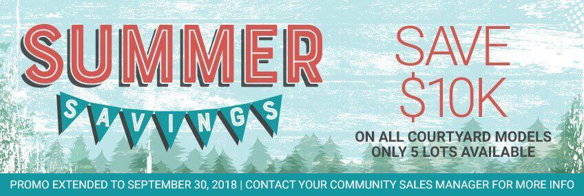 shawnee-park-summer-savings-2018