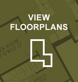 shawnee-view-floorplans