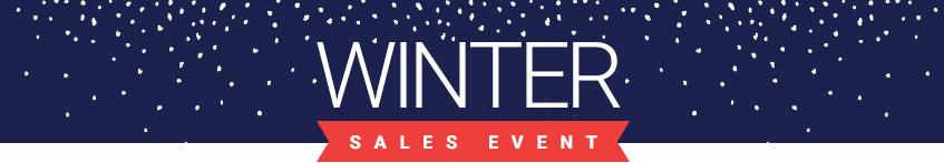 winter-sales-event-header