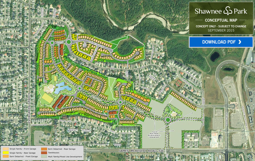 Shawnee-conceptual-map