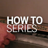 howto-series