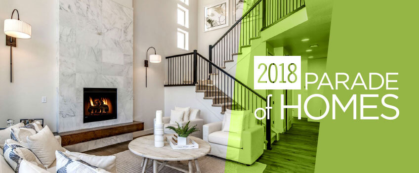Parade-of-homes-2018-Cardel-Homes
