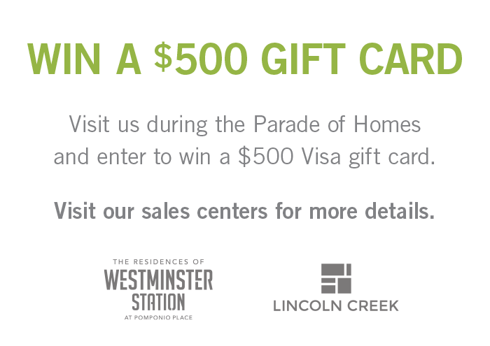Parade-of-homes-2018-Giftcard-Cardel-Homes