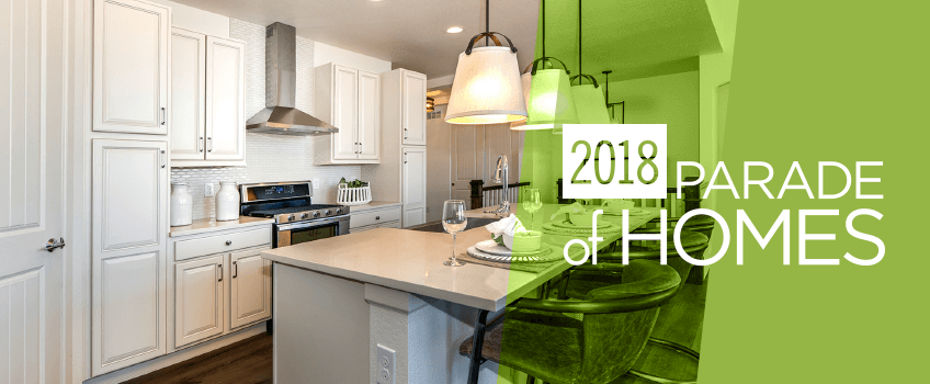 Parade-of-homes-2018-Lincoln-Cardel-Homes