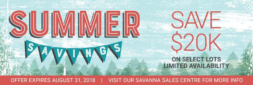 SUMMER_HORZT-SAVANNA-PAIRED+SINGLES