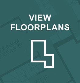 view-floorplans-savanna