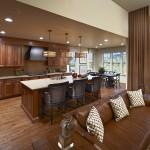 Durango - Prairie Gallery - Durango Kit  - 2,285 sqft, 3 Bedroom, 2 Bathroom - Cardel Homes Denver