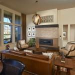Durango - Prairie Gallery - Durango LR  - 2,285 sqft, 3 Bedroom, 2 Bathroom - Cardel Homes Denver