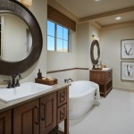 Durango - Prairie Gallery - Durango MBa  - 2,285 sqft, 3 Bedroom, 2 Bathroom - Cardel Homes Denver