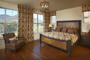 Durango - Prairie Gallery - Durango MBe  - 2,285 sqft, 3 Bedroom, 2 Bathroom - Cardel Homes Denver