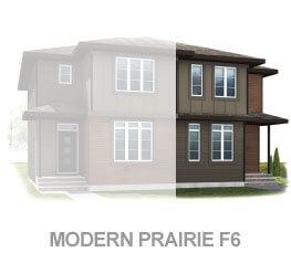 walden-paired_home_cobalt2_05