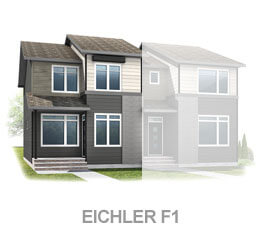 walden-paired_home_eton_06