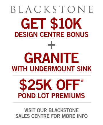 blackstone-promo-page-offer