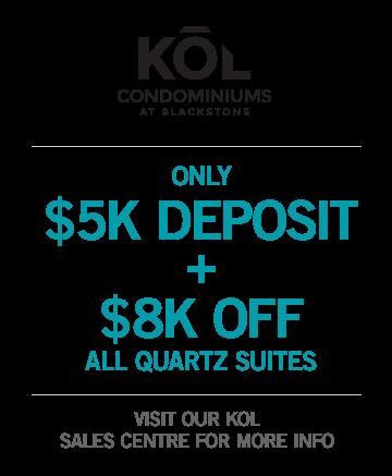 kol-promo-condos-5kdown-8koff