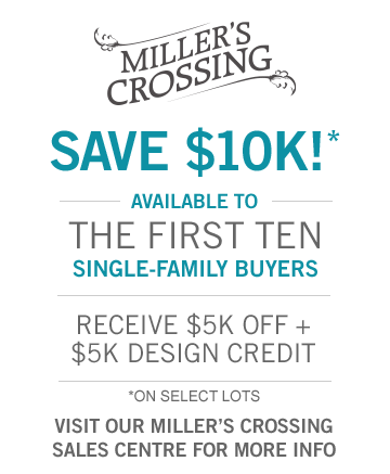 millers-promo-page-offer
