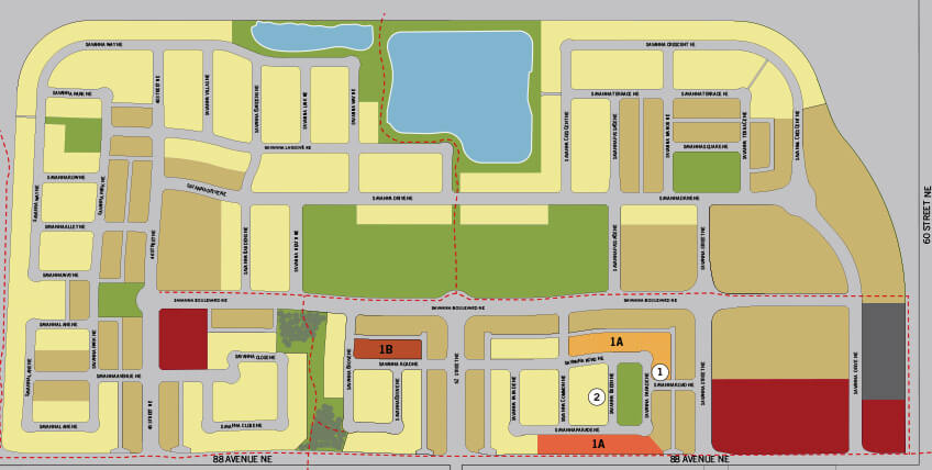 Savanna-Overall-Map