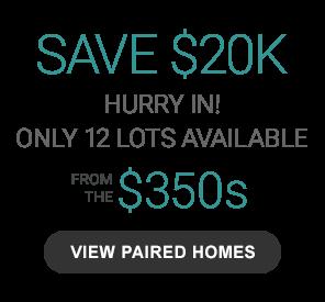 save-20k-walden-paired