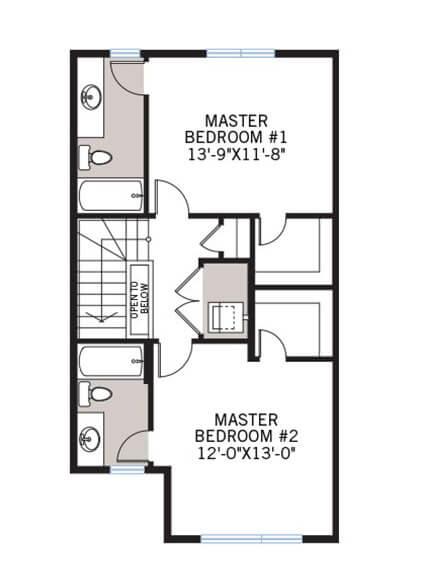 walden-paired_home_cobalt2_basement