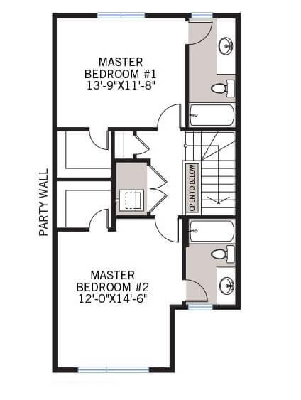 walden-paired_home_cobalt3_basement