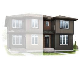 walden-paired_home_iris1_elev_modernprairie_F3