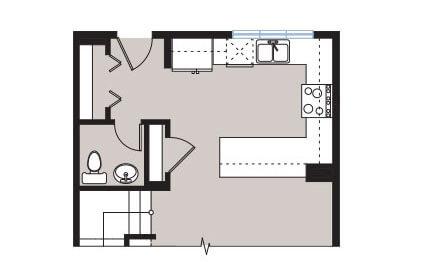 walden-paired_home_iris1_opt1B