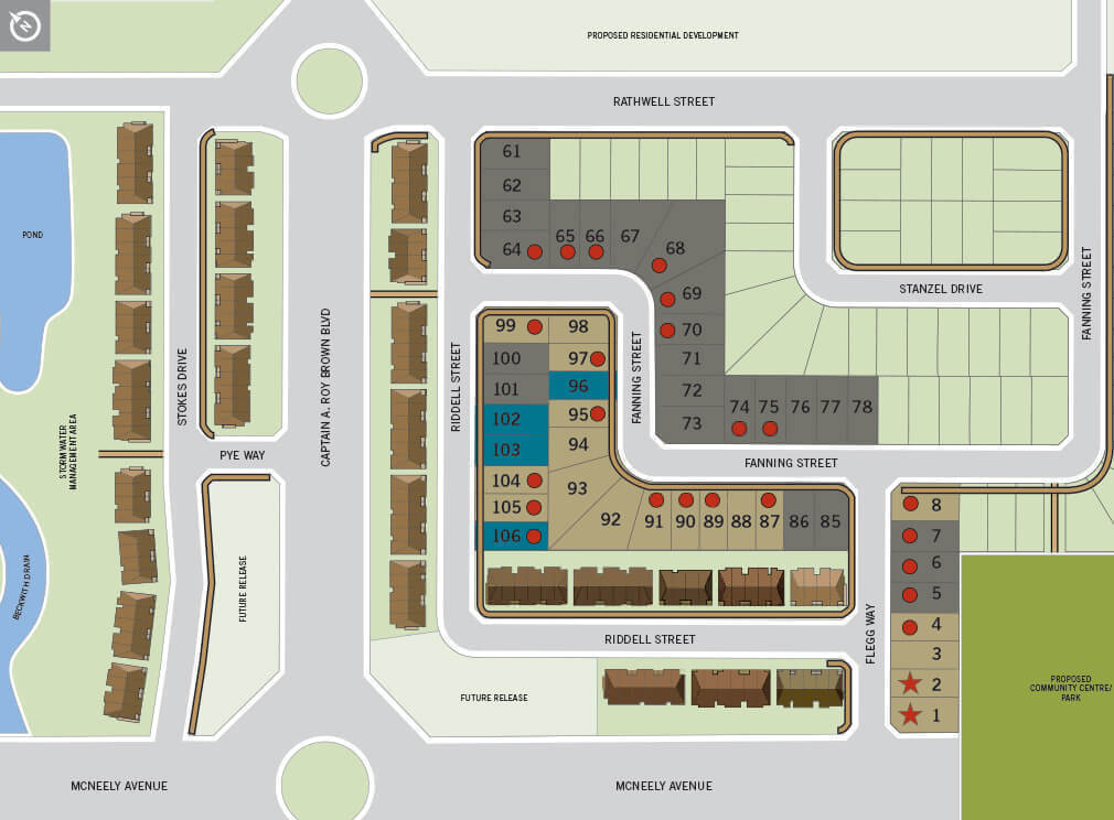 cardel-homes-ottawa-millers-crossing-lot-map4