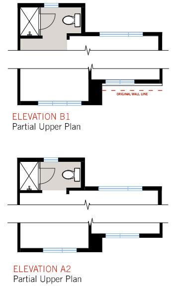 opt-eb1-ea2