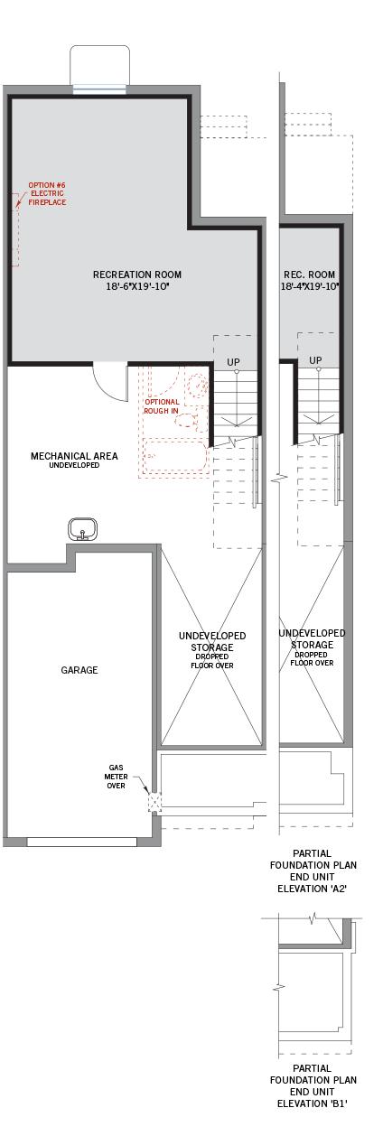 stonecreek3-basement