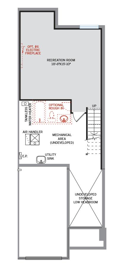 stonecroft2-basement