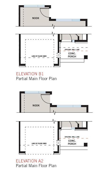 stonecroft2-flr-01-elevations