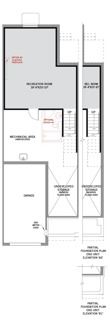 stonehaven-basement