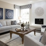 Meyer - Shingle S1 Gallery - Shawnee Park_Showhome 2016 11  - 2,312 sqft, 3 Bedroom, 2.5 Bathroom - Cardel Homes Calgary