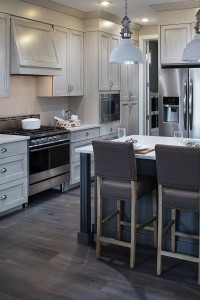 Meyer - Shingle S1 Gallery - Shawnee Park_Showhome 2016 13  - 2,312 sqft, 3 Bedroom, 2.5 Bathroom - Cardel Homes Calgary