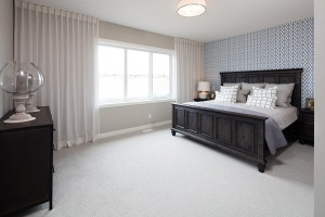 Meyer - Shingle S1 Gallery - Shawnee Park_Showhome 2016 21  - 2,312 sqft, 3 Bedroom, 2.5 Bathroom - Cardel Homes Calgary