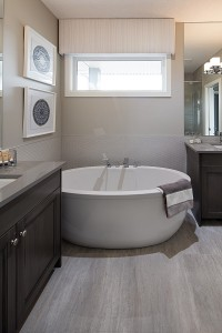 Meyer - Shingle S1 Gallery - Shawnee Park_Showhome 2016 24  - 2,312 sqft, 3 Bedroom, 2.5 Bathroom - Cardel Homes Calgary