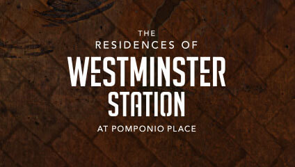 westminster-station-launch_01