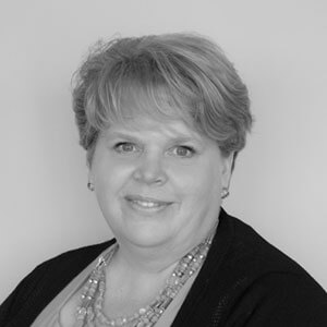 Lynne Freitag - Creekside Sales Manager for Cardel Homes Ottawa