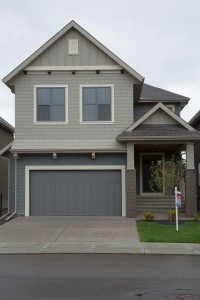 747 Shawnee Drive Ni 034  Calgary Single Family Home Quick Possession Larch in Shawnee Park, located at 747 SHAWNEE DRIVE SW Built By Cardel Homes Calgary