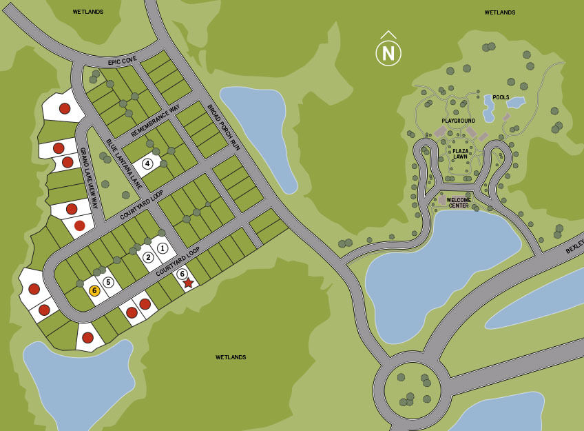 tampa_bexley_map