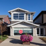 Essence Walden Showhome_001