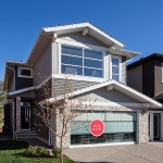 Essence Walden Showhome_002