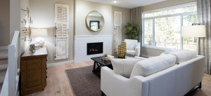 Essence Walden Showhome_004