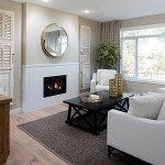 Essence Walden Showhome_005