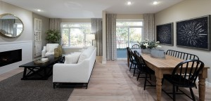 Essence Walden Showhome_006