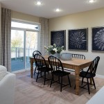 Essence Walden Showhome_007