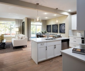 Essence Walden Showhome_008