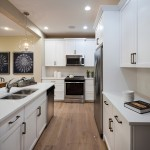 Essence Walden Showhome_009