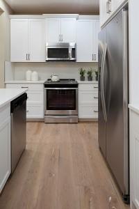 Essence - Eichler F1 Gallery - Essence Walden Showhome_010  - 2,013 sqft, 3 Bedroom, 2.5 Bathroom - Cardel Homes Calgary