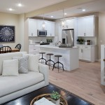 Essence Walden Showhome_011