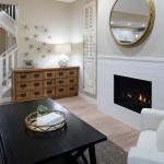 Essence - Eichler F1 Gallery - Essence Walden Showhome_012  - 2,013 sqft, 3 Bedroom, 2.5 Bathroom - Cardel Homes Calgary